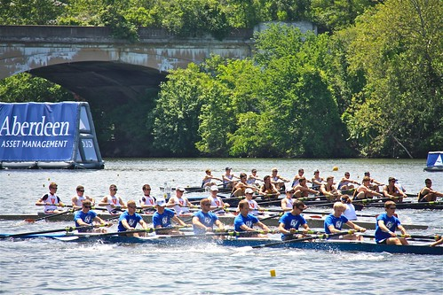 Dad Vail Regatta 2012 ~ 148