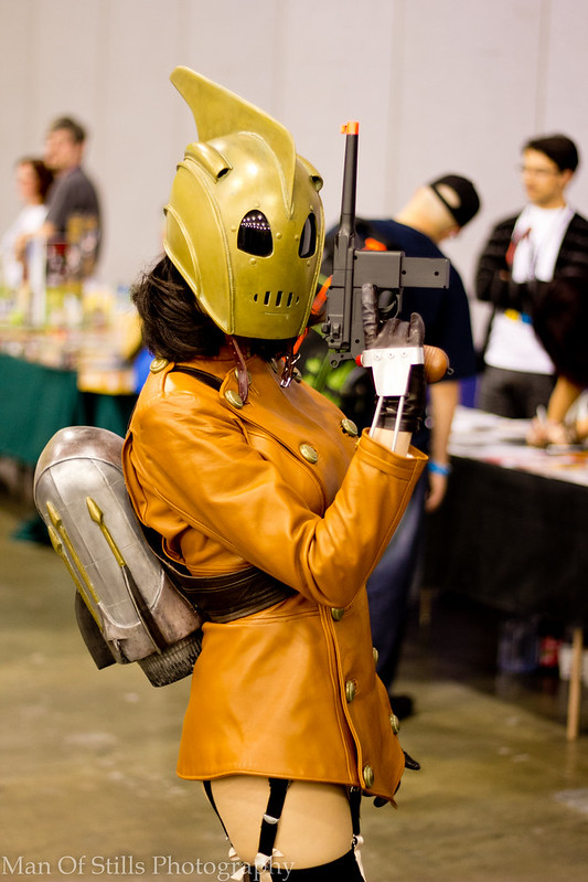 Big Wow! Comic Fest 2012-22