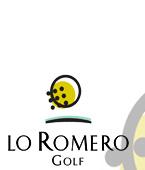 Campo de Golf Lo Romero Descuentos en golf, en greenfees y clases exclusivos para miembros golfparatodos.es