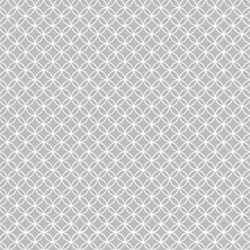 20-cool_grey_light_NEUTRAL_overlapping_CIRCLES_solid_12_and_a_half_inch_SQ_350dpi_melstampz