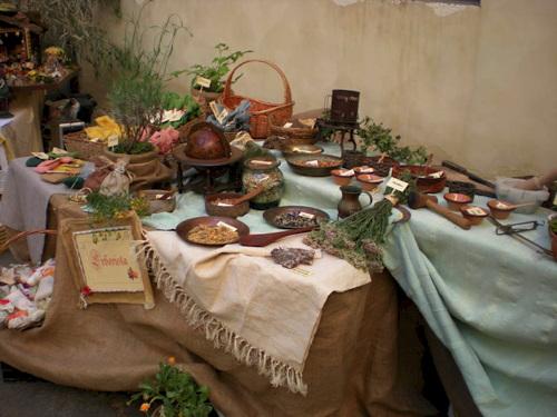 fivizzano-sapori; dal sito-onlinefood.it