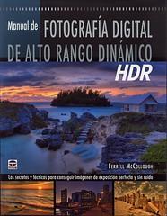 Libro sobre HDR
