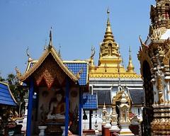 IMG_0629 Temples at San Pa Tong, วัดทึ่สันป่าตอง