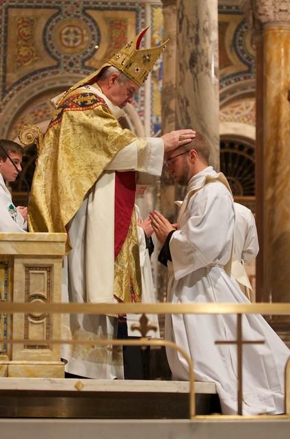 catholic prayer of thanksgiving after communion