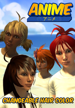 anime2hairitem_group_050712_256x368