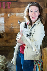 Baby Animals at Indian Ladder Farms - Altamont, NY - 2012, May - 10.jpg by sebastien.barre