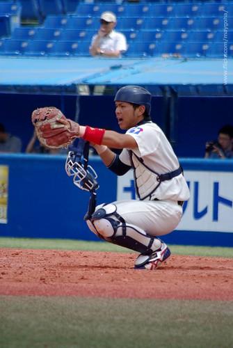 12-05-29_東洋vs日大_3回戦_473