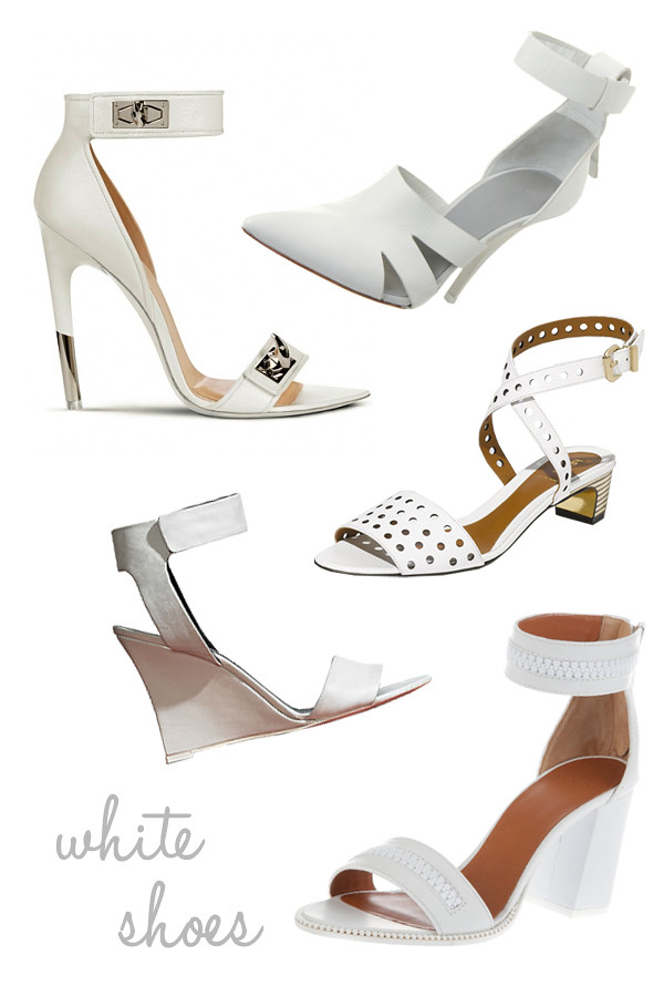 ss12_white_shoes_givenchy_celine_fendi_alexander_wang