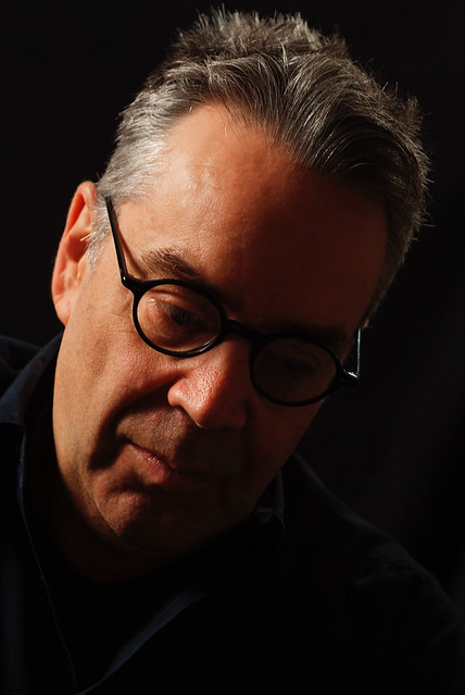 howard_shore_300ppi-1