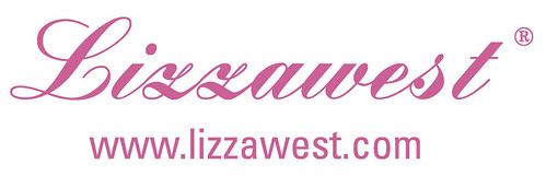 Logo Lizzawest