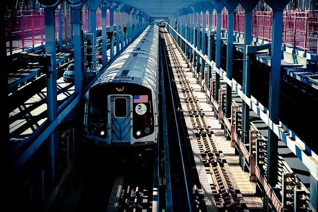 Enviro_NYC_L'Heureux-1334