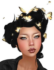 Yasyn's Odds and Ends Cabelo CHH3 38-AL VULO Skin Group-Abril 2012 (2)