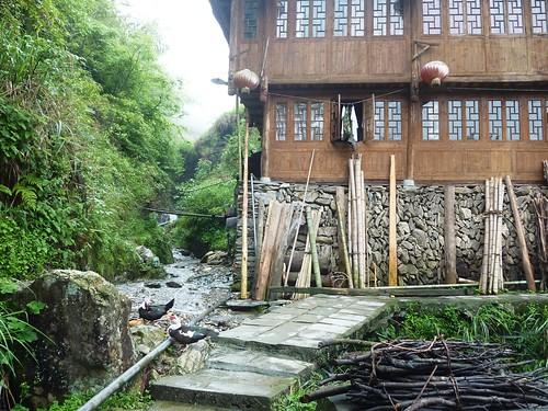 C-Guangxi-Pingan-village (29)