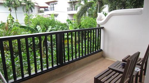 Koh Samui Kandaburi Resort DLX Hillside サムイ島カンダブリリゾート (32)