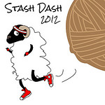 Stash Dash 2012