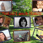 naked lunch bunch