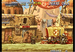 Metal_Slug_2_-_Super_Vehicle-001-II_-_1998_-_SNK_Corporation