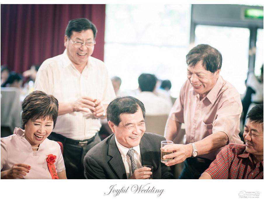 婚攝 小朱爸 徐州二號_0170