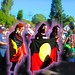 Bundjalung Nation 2012