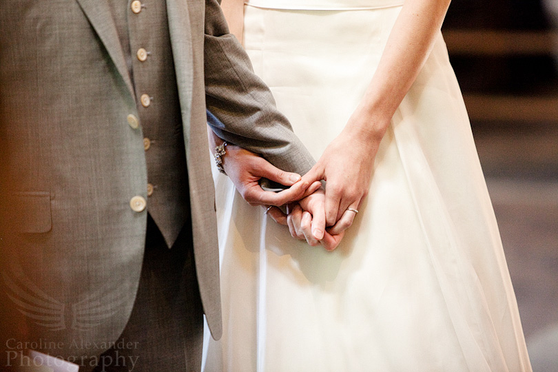21 Gloucestershire Wedding Photographer