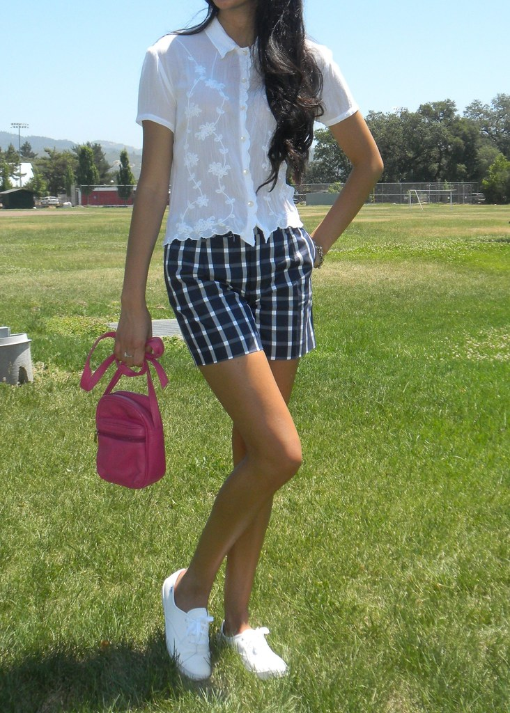 Gingham_casual_3