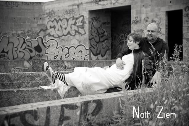 trash_the_dress_photographe