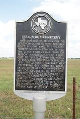 Photo of Black plaque № 23333