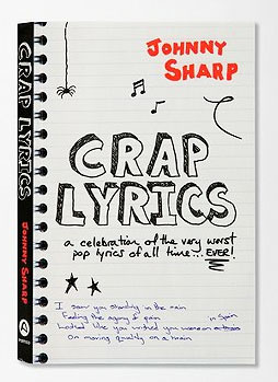 crap-lyrics-2