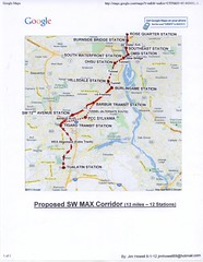sw_corridor_modified - Copy