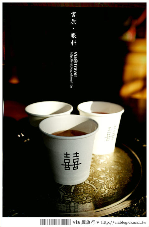 【宮原眼科】台中日出鳳梨酥再一鉅作~復古味十足的旗鑑店!(上集)42