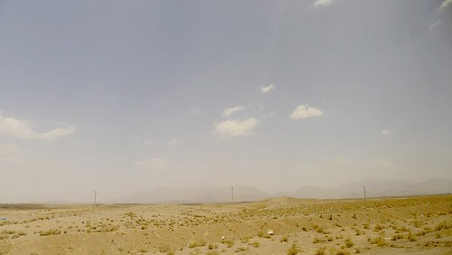 yazd-shiraz-L1020933
