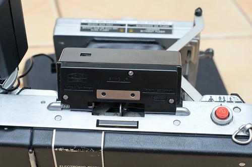 DSC02069
