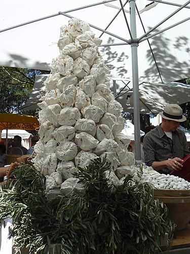meringues et canotier.jpg
