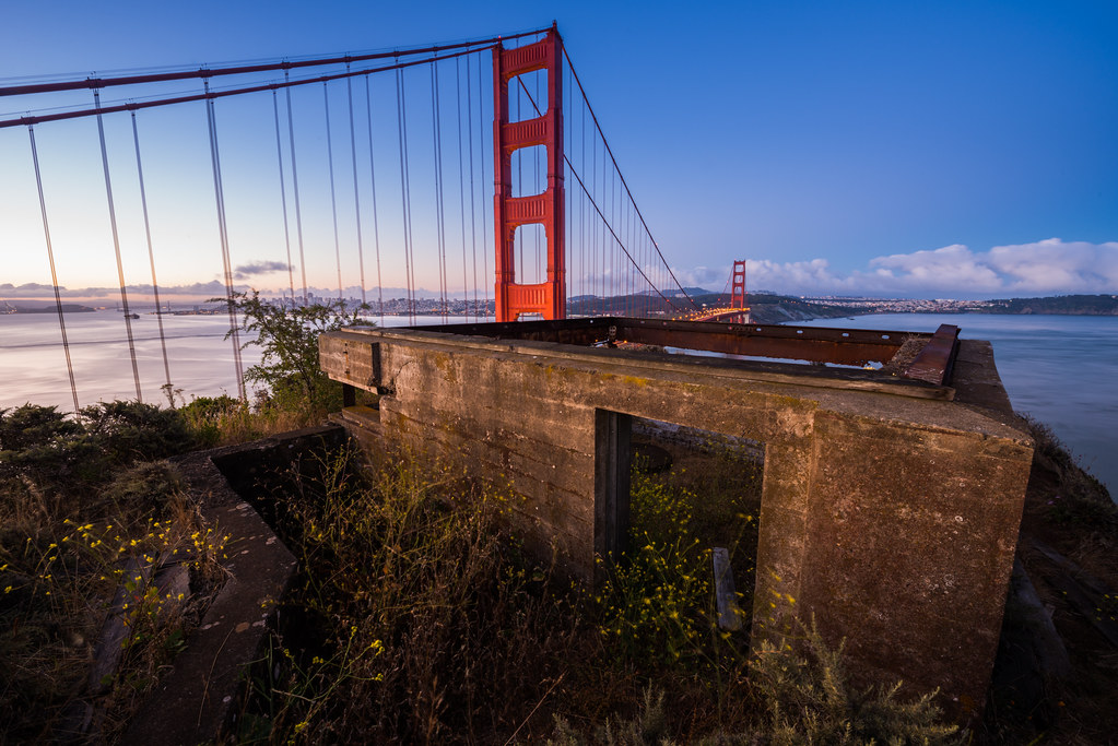 Golden_Gate_morning_June_24-4
