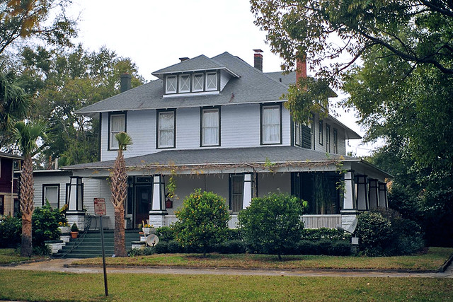 7452865364 23354e2864 for Riverside house plans