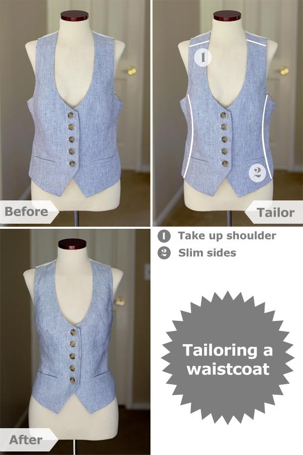 waistcoat-alterations