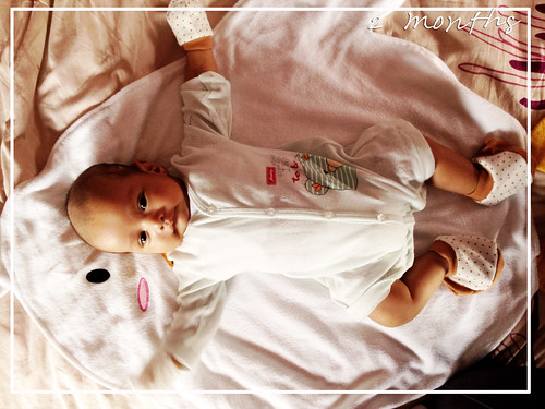 hanif-2months1