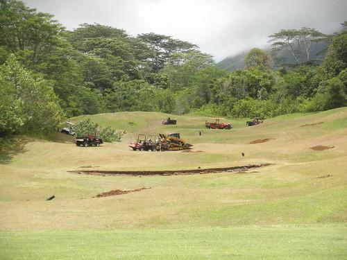 Royal Hawaiian Golf Club 141