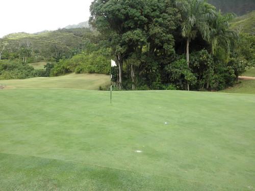Royal Hawaiian Golf Club 183