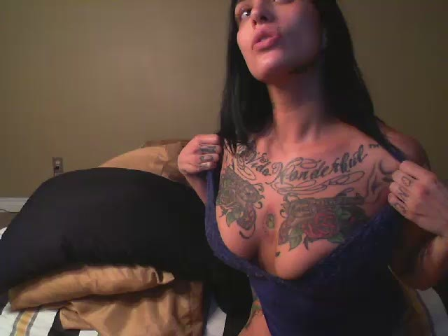 help me pay for a boob job