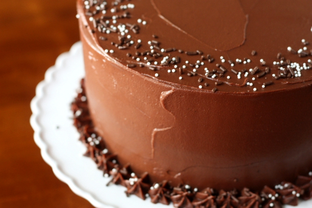 ... cake with chocolate sour cream frosting chocolate sheet cake with sour
