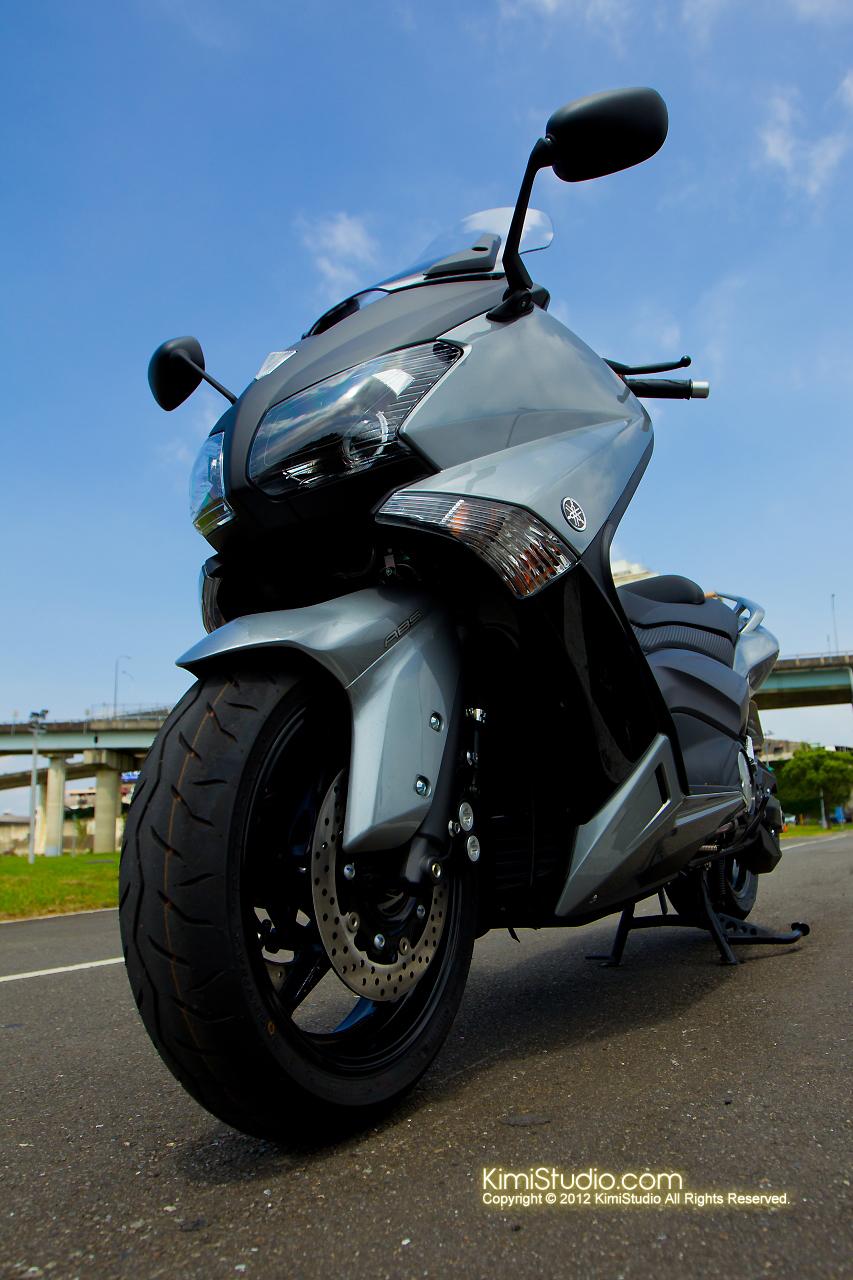 2012.06.30 T-max 530-052