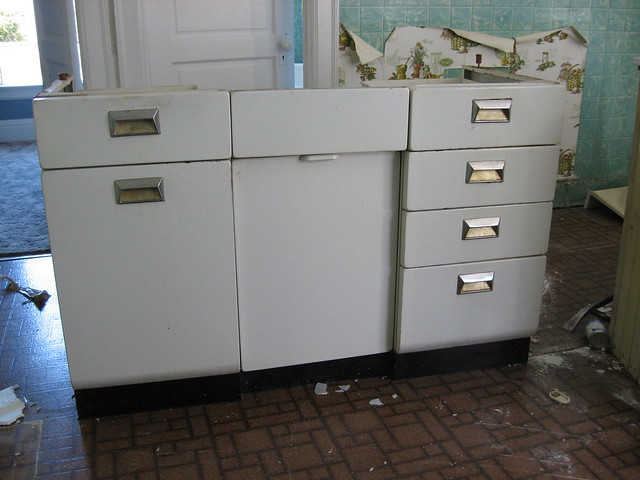 KitchenUnit