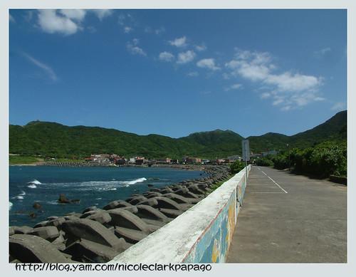 台二線濱海公路1