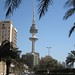 Liberation Tower, Kuwait