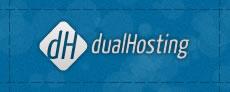 dualhosting