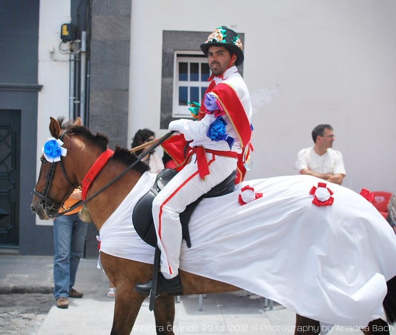 2012-06-29 Cavalhadas RibGrande (153)