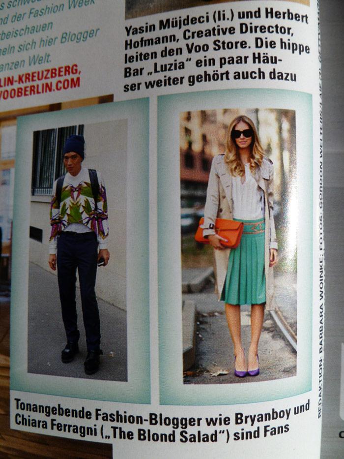 Glamour-giugno-Germania