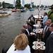 NRE 2012MijnNaamisHaze-foto-0235.jpg