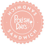 Polish Days - Sandwich